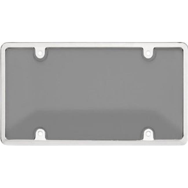 Climair CLI0055034 Roof Deflector Open-Air